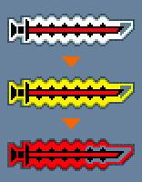 sword-use-6